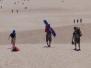 Great Sand Dunes 2018