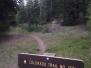 Colorado Trail 2012