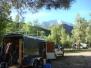 Glenwood Springs 2010