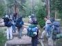 Indian Peaks 2010